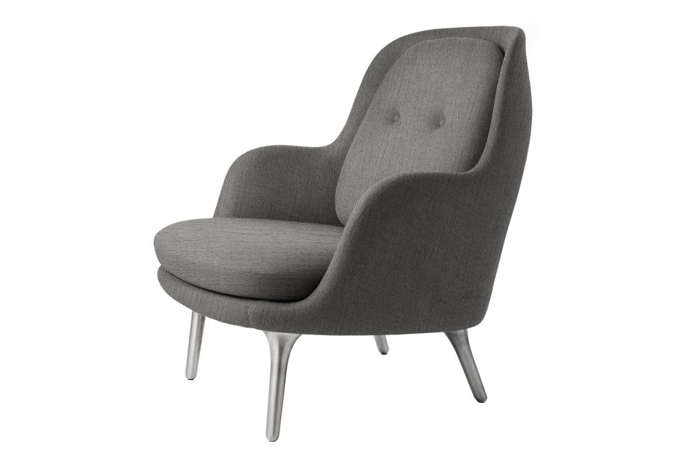 https://res.cloudinary.com/clippings/image/upload/t_big/dpr_auto,f_auto,w_auto/v2/products/fri-easy-chair-with-brushed-aluminium-legs-christianshavn-1121-fritz-hansen-jaime-hayon-clippings-11316474.jpg