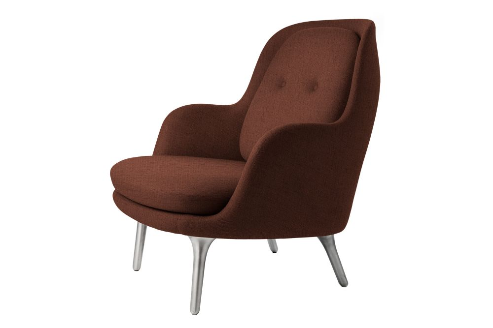 https://res.cloudinary.com/clippings/image/upload/t_big/dpr_auto,f_auto,w_auto/v2/products/fri-easy-chair-with-brushed-aluminium-legs-christianshavn-1133-fritz-hansen-jaime-hayon-clippings-11316478.jpg