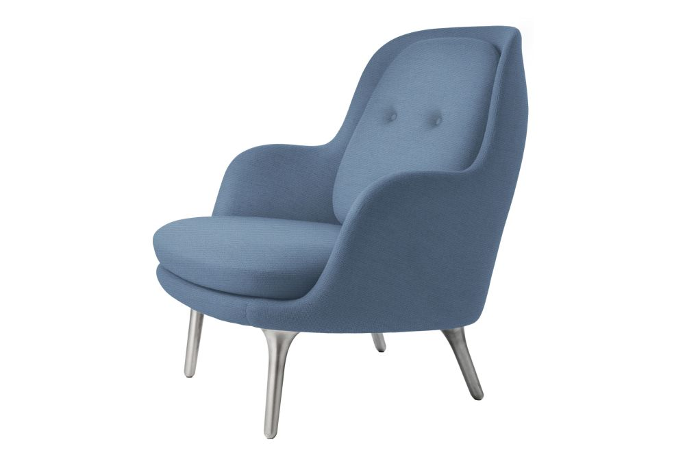 https://res.cloudinary.com/clippings/image/upload/t_big/dpr_auto,f_auto,w_auto/v2/products/fri-easy-chair-with-brushed-aluminium-legs-christianshavn-1151-fritz-hansen-jaime-hayon-clippings-11316485.jpg