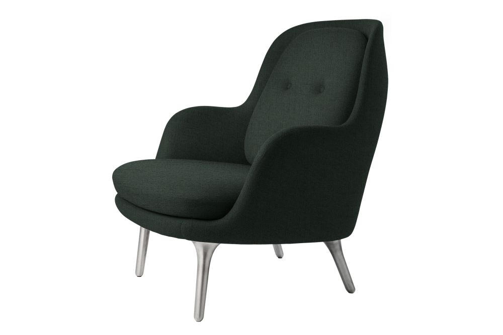 https://res.cloudinary.com/clippings/image/upload/t_big/dpr_auto,f_auto,w_auto/v2/products/fri-easy-chair-with-brushed-aluminium-legs-christianshavn-1161-fritz-hansen-jaime-hayon-clippings-11316491.jpg