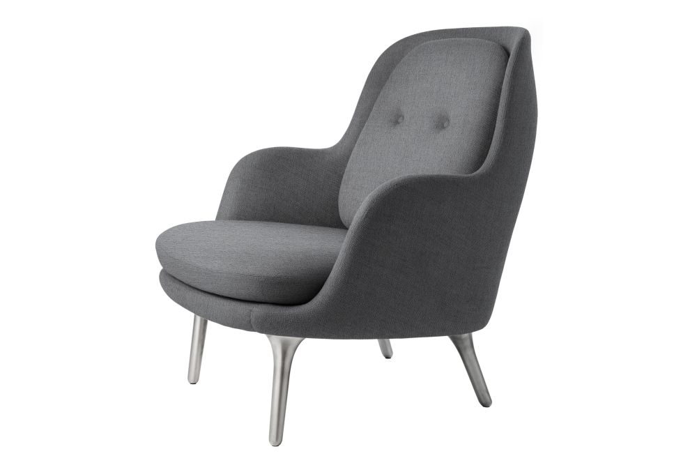 https://res.cloudinary.com/clippings/image/upload/t_big/dpr_auto,f_auto,w_auto/v2/products/fri-easy-chair-with-brushed-aluminium-legs-christianshavn-1171-fritz-hansen-jaime-hayon-clippings-11316493.jpg