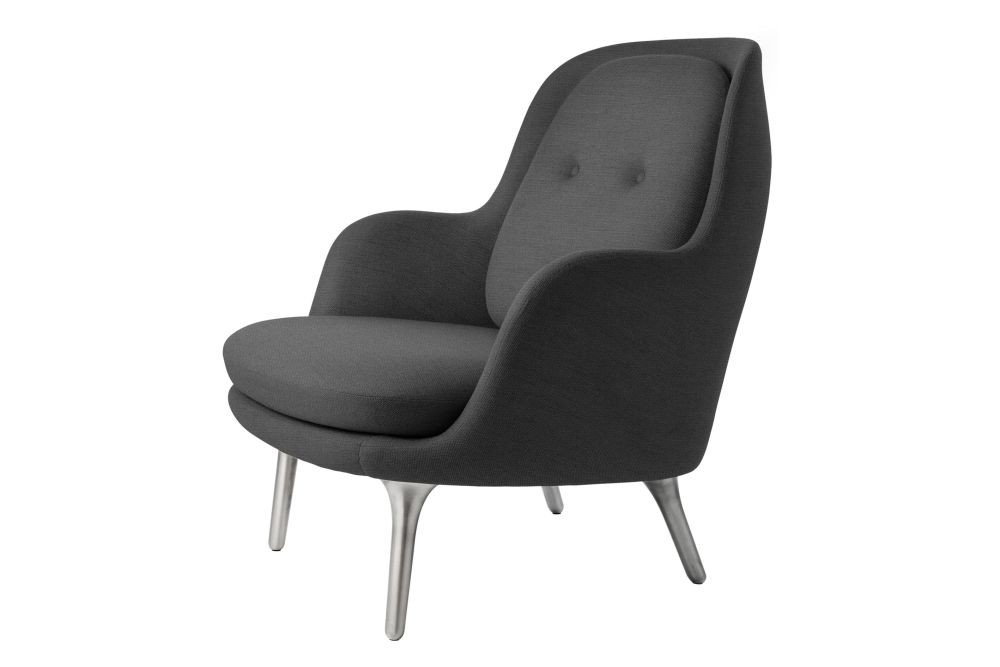 https://res.cloudinary.com/clippings/image/upload/t_big/dpr_auto,f_auto,w_auto/v2/products/fri-easy-chair-with-brushed-aluminium-legs-christianshavn-1172-fritz-hansen-jaime-hayon-clippings-11316494.jpg