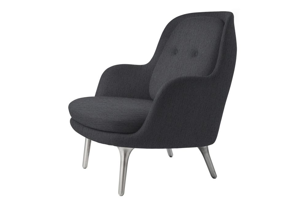 https://res.cloudinary.com/clippings/image/upload/t_big/dpr_auto,f_auto,w_auto/v2/products/fri-easy-chair-with-brushed-aluminium-legs-christianshavn-1174-fritz-hansen-jaime-hayon-clippings-11316496.jpg