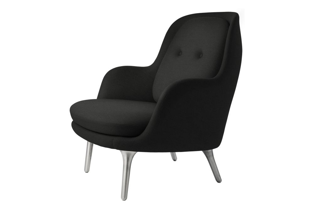 https://res.cloudinary.com/clippings/image/upload/t_big/dpr_auto,f_auto,w_auto/v2/products/fri-easy-chair-with-brushed-aluminium-legs-christianshavn-1175-fritz-hansen-jaime-hayon-clippings-11316497.jpg