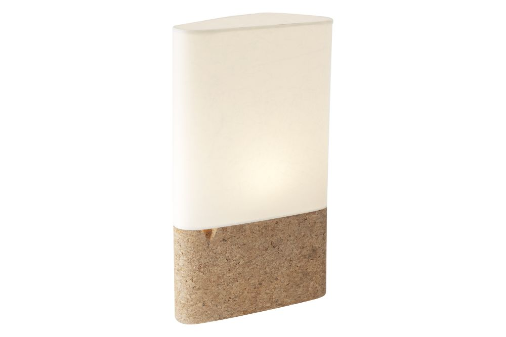 https://res.cloudinary.com/clippings/image/upload/t_big/dpr_auto,f_auto,w_auto/v2/products/fulcrum-table-lamp-cork-base-resident-cheshire-architects-clippings-11315086.jpg