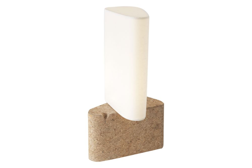 https://res.cloudinary.com/clippings/image/upload/t_big/dpr_auto,f_auto,w_auto/v2/products/fulcrum-table-lamp-cork-base-resident-cheshire-architects-clippings-11315087.jpg