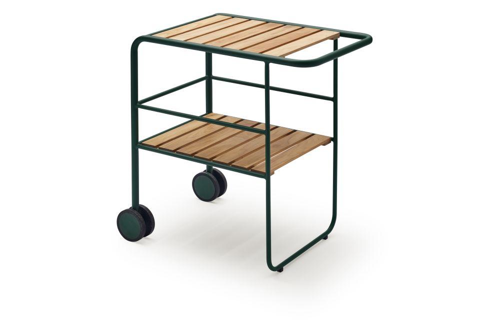 https://res.cloudinary.com/clippings/image/upload/t_big/dpr_auto,f_auto,w_auto/v2/products/fuori-serving-trolley-hunter-green-skagerak-monique-consentino-clippings-11301790.jpg
