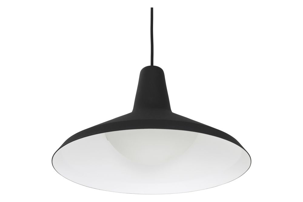 https://res.cloudinary.com/clippings/image/upload/t_big/dpr_auto,f_auto,w_auto/v2/products/g-10-pendant-light-black-rough-gubi-greta-m-grossman-clippings-11172052.jpg