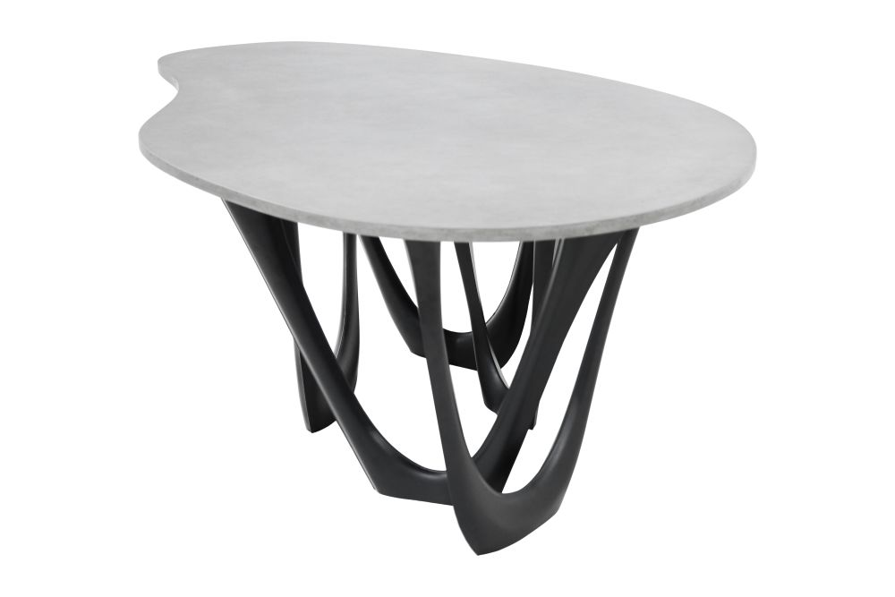https://res.cloudinary.com/clippings/image/upload/t_big/dpr_auto,f_auto,w_auto/v2/products/g-table-with-powder-coated-base-and-concrete-top-ral-7021-steel-zieta-clippings-11119917.jpg