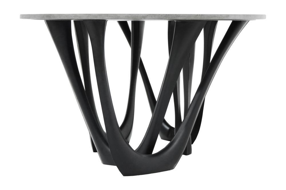 https://res.cloudinary.com/clippings/image/upload/t_big/dpr_auto,f_auto,w_auto/v2/products/g-table-with-powder-coated-base-and-concrete-top-ral-7021-steel-zieta-clippings-11119918.jpg