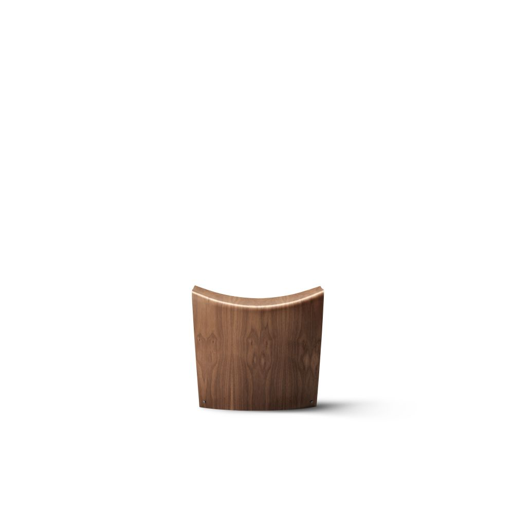 Black ash,Fredericia,Stools,brown,furniture,stool,table,wood