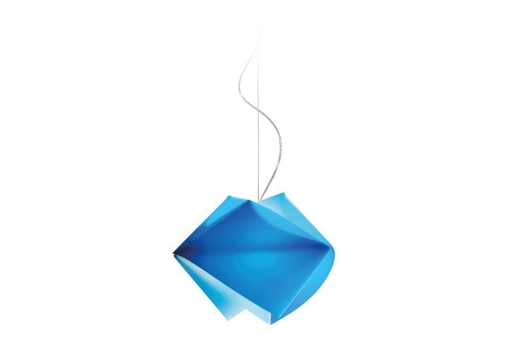 https://res.cloudinary.com/clippings/image/upload/t_big/dpr_auto,f_auto,w_auto/v2/products/gemmy-pendant-light-gemmy-blue-slamp-a-spalletta-c-croce-m-wijffels-t-ragnisco-clippings-11189736.jpg