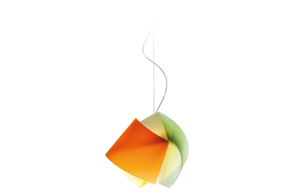 https://res.cloudinary.com/clippings/image/upload/t_big/dpr_auto,f_auto,w_auto/v2/products/gemmy-pendant-light-gemmy-multicolor-slamp-a-spalletta-c-croce-m-wijffels-t-ragnisco-clippings-11189733.jpg