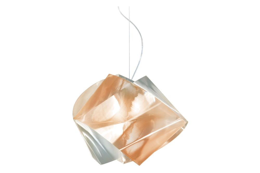 https://res.cloudinary.com/clippings/image/upload/t_big/dpr_auto,f_auto,w_auto/v2/products/gemmy-prisma-pendant-light-gemmy-amber-slamp-a-spalletta-c-croce-m-wijffels-t-ragnisco-clippings-11189739.jpg