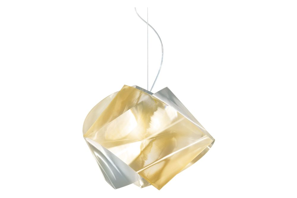 https://res.cloudinary.com/clippings/image/upload/t_big/dpr_auto,f_auto,w_auto/v2/products/gemmy-prisma-pendant-light-gemmy-prisma-gold-slamp-a-spalletta-c-croce-m-wijffels-t-ragnisco-clippings-11189742.jpg