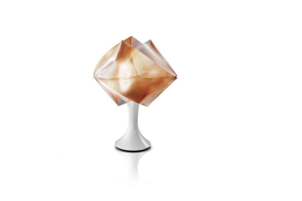 https://res.cloudinary.com/clippings/image/upload/t_big/dpr_auto,f_auto,w_auto/v2/products/gemmy-prisma-table-lamp-gemmy-amber-slamp-a-spalletta-c-croce-m-wijffels-t-ragnisco-clippings-11189717.jpg