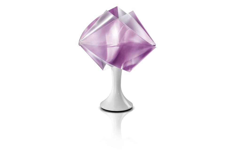 https://res.cloudinary.com/clippings/image/upload/t_big/dpr_auto,f_auto,w_auto/v2/products/gemmy-prisma-table-lamp-gemmy-amethyst-slamp-a-spalletta-c-croce-m-wijffels-t-ragnisco-clippings-11189718.jpg