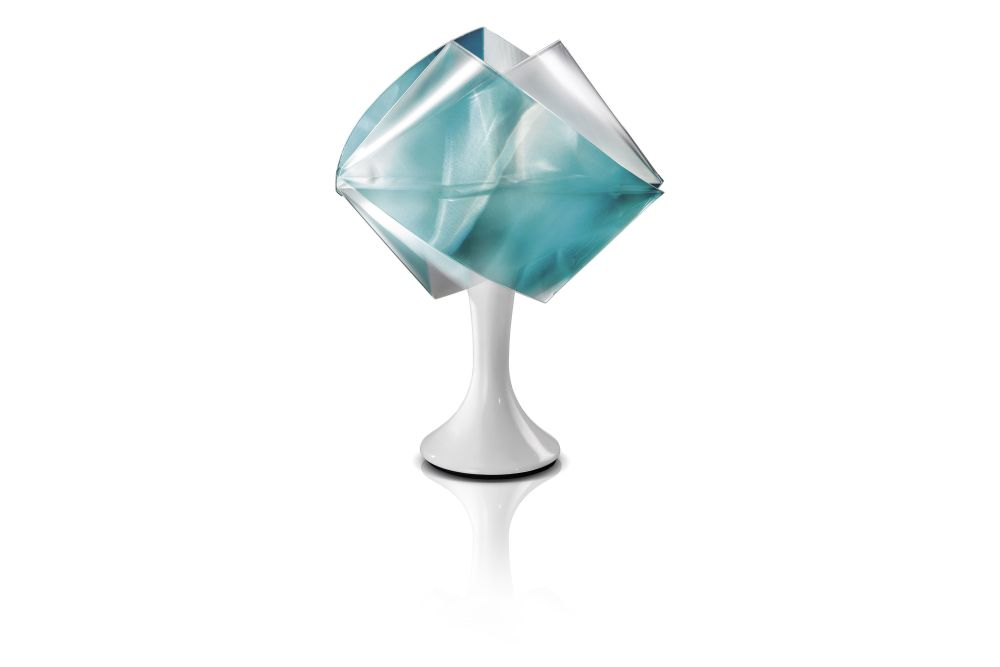 https://res.cloudinary.com/clippings/image/upload/t_big/dpr_auto,f_auto,w_auto/v2/products/gemmy-prisma-table-lamp-gemmy-emerald-slamp-a-spalletta-c-croce-m-wijffels-t-ragnisco-clippings-11189719.jpg