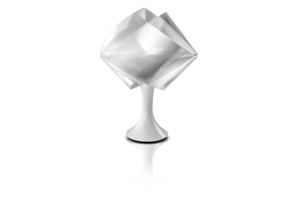 https://res.cloudinary.com/clippings/image/upload/t_big/dpr_auto,f_auto,w_auto/v2/products/gemmy-prisma-table-lamp-prisma-slamp-a-spalletta-c-croce-m-wijffels-t-ragnisco-clippings-11189716.jpg