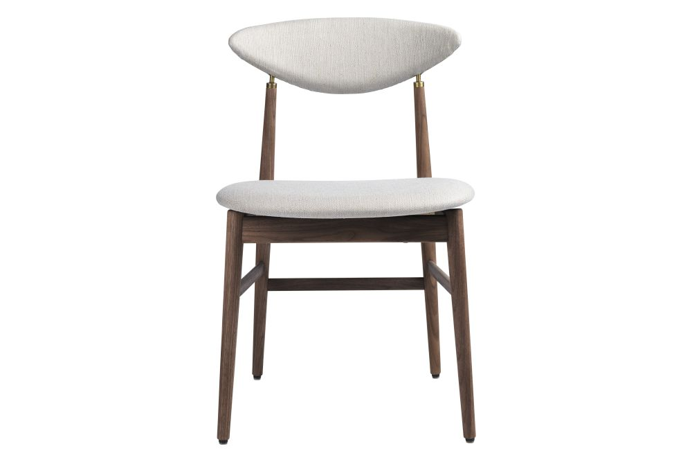 https://res.cloudinary.com/clippings/image/upload/t_big/dpr_auto,f_auto,w_auto/v2/products/gent-dining-chair-fully-upholstered-wood-base-price-grp-04-cm8-gubi-metal-antique-brass-gubi-wood-american-walnut-gubi-gamfratesi-clippings-11190608.jpg