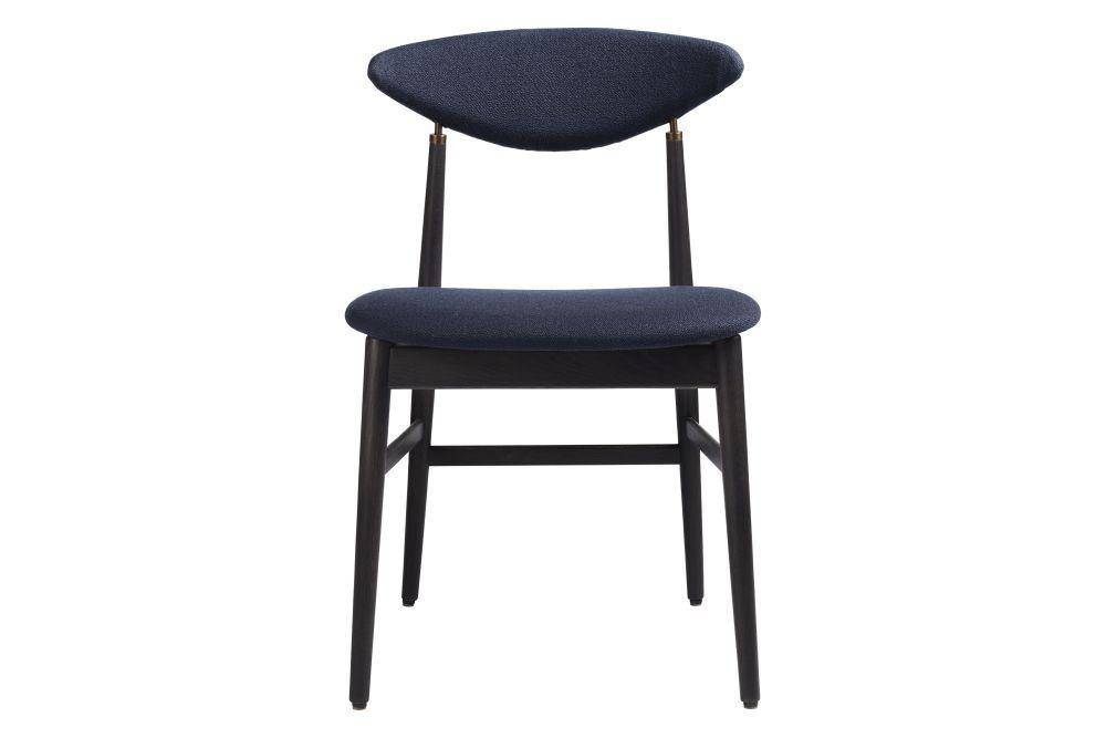Price Grp. 01 CM8, Gubi Metal Brass, Gubi Wood Oak,GUBI,Dining Chairs,chair,furniture