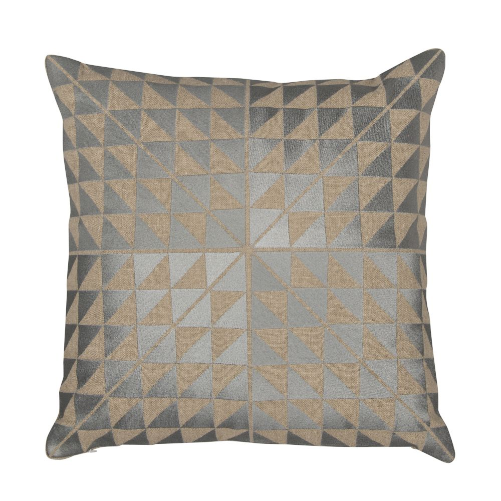 https://res.cloudinary.com/clippings/image/upload/t_big/dpr_auto,f_auto,w_auto/v2/products/geocentric-cushion-ash-grey-natural-linen-niki-jones-clippings-1576611.jpg
