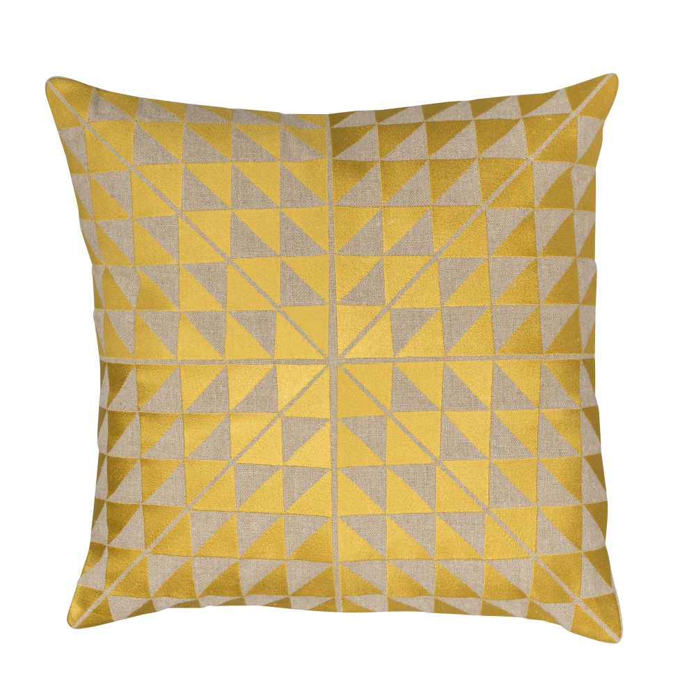 https://res.cloudinary.com/clippings/image/upload/t_big/dpr_auto,f_auto,w_auto/v2/products/geocentric-cushion-gold-natural-linen-niki-jones-clippings-1576631.jpg