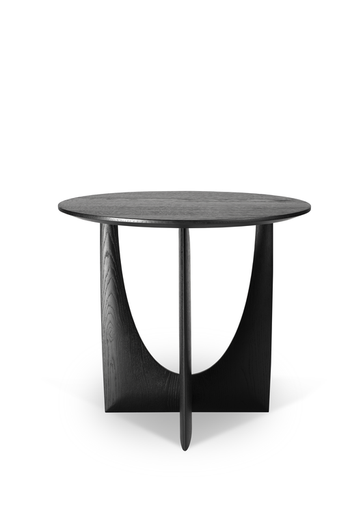 https://res.cloudinary.com/clippings/image/upload/t_big/dpr_auto,f_auto,w_auto/v2/products/geometric-side-table-black-ethnicraft-alain-van-havre-clippings-11339624.png