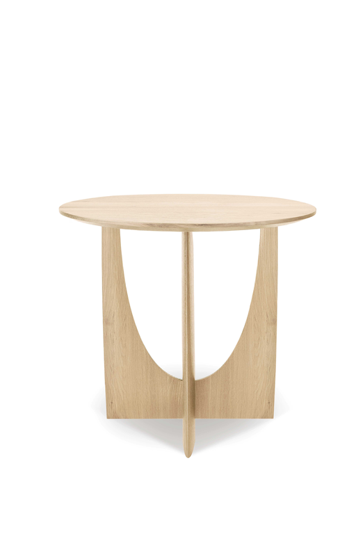https://res.cloudinary.com/clippings/image/upload/t_big/dpr_auto,f_auto,w_auto/v2/products/geometric-side-table-natural-ethnicraft-alain-van-havre-clippings-11339625.png