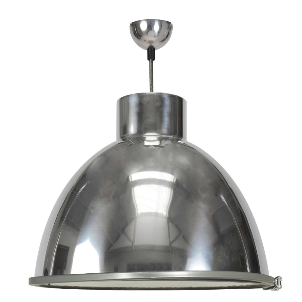 https://res.cloudinary.com/clippings/image/upload/t_big/dpr_auto,f_auto,w_auto/v2/products/giant-pendant-light-large-natural-aluminium-with-wired-glass-original-btc-clippings-1663521.jpg