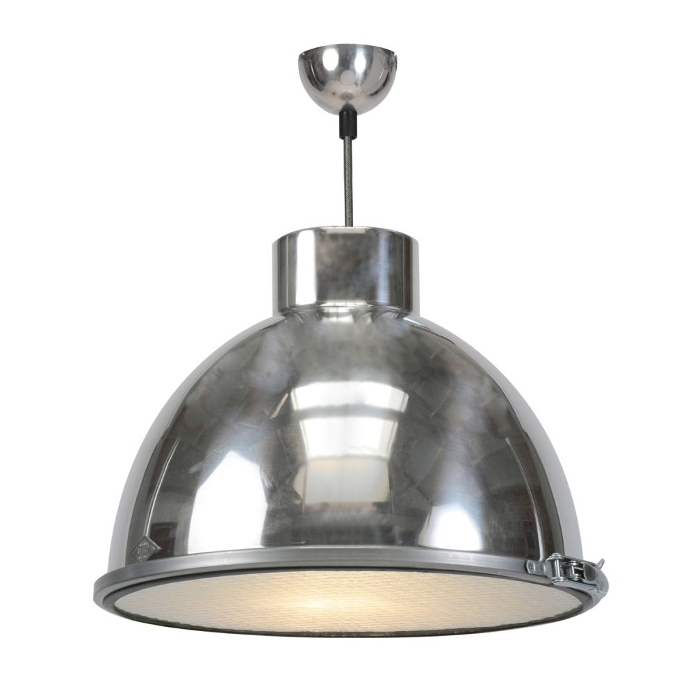 https://res.cloudinary.com/clippings/image/upload/t_big/dpr_auto,f_auto,w_auto/v2/products/giant-pendant-light-medium-natural-aluminium-with-wired-glass-original-btc-clippings-1663491.jpg