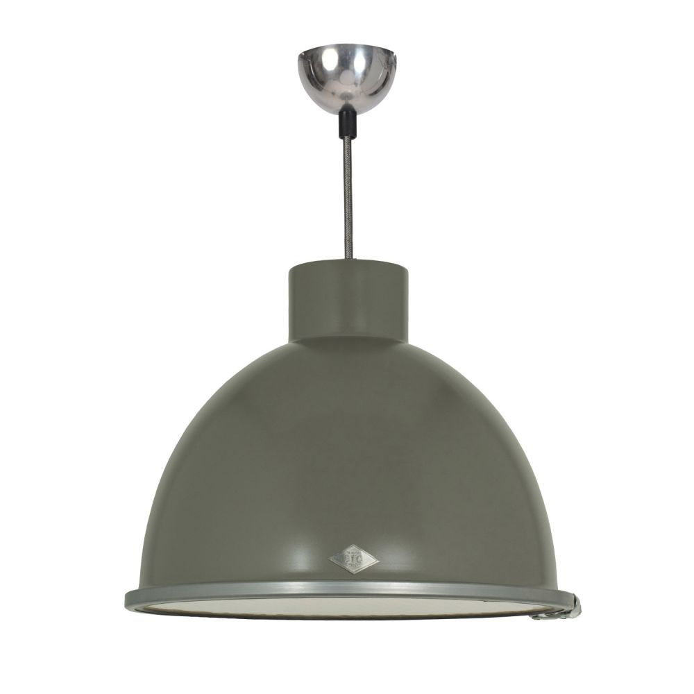 https://res.cloudinary.com/clippings/image/upload/t_big/dpr_auto,f_auto,w_auto/v2/products/giant-pendant-light-medium-stone-grey-with-wired-glass-original-btc-clippings-1663481.jpg