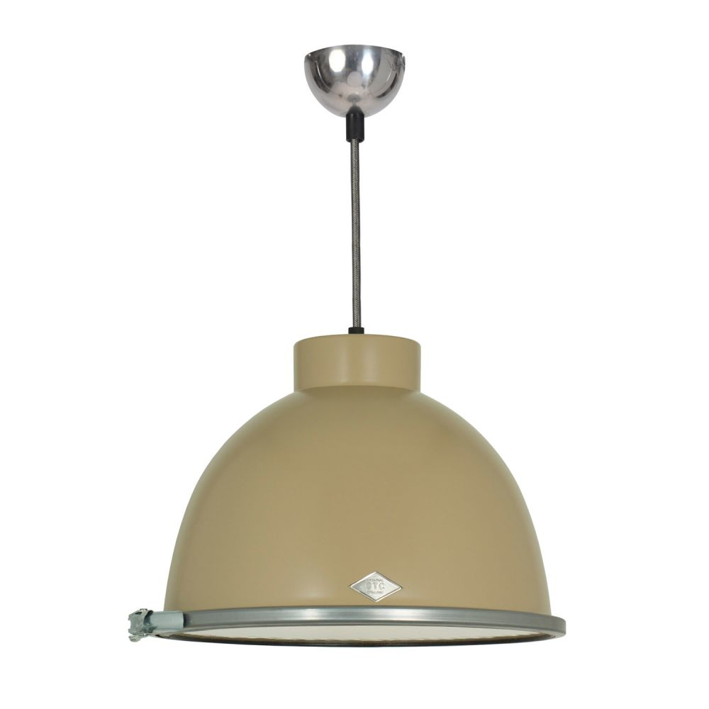https://res.cloudinary.com/clippings/image/upload/t_big/dpr_auto,f_auto,w_auto/v2/products/giant-pendant-light-small-beige-with-wired-glass-original-btc-clippings-1663411.jpg