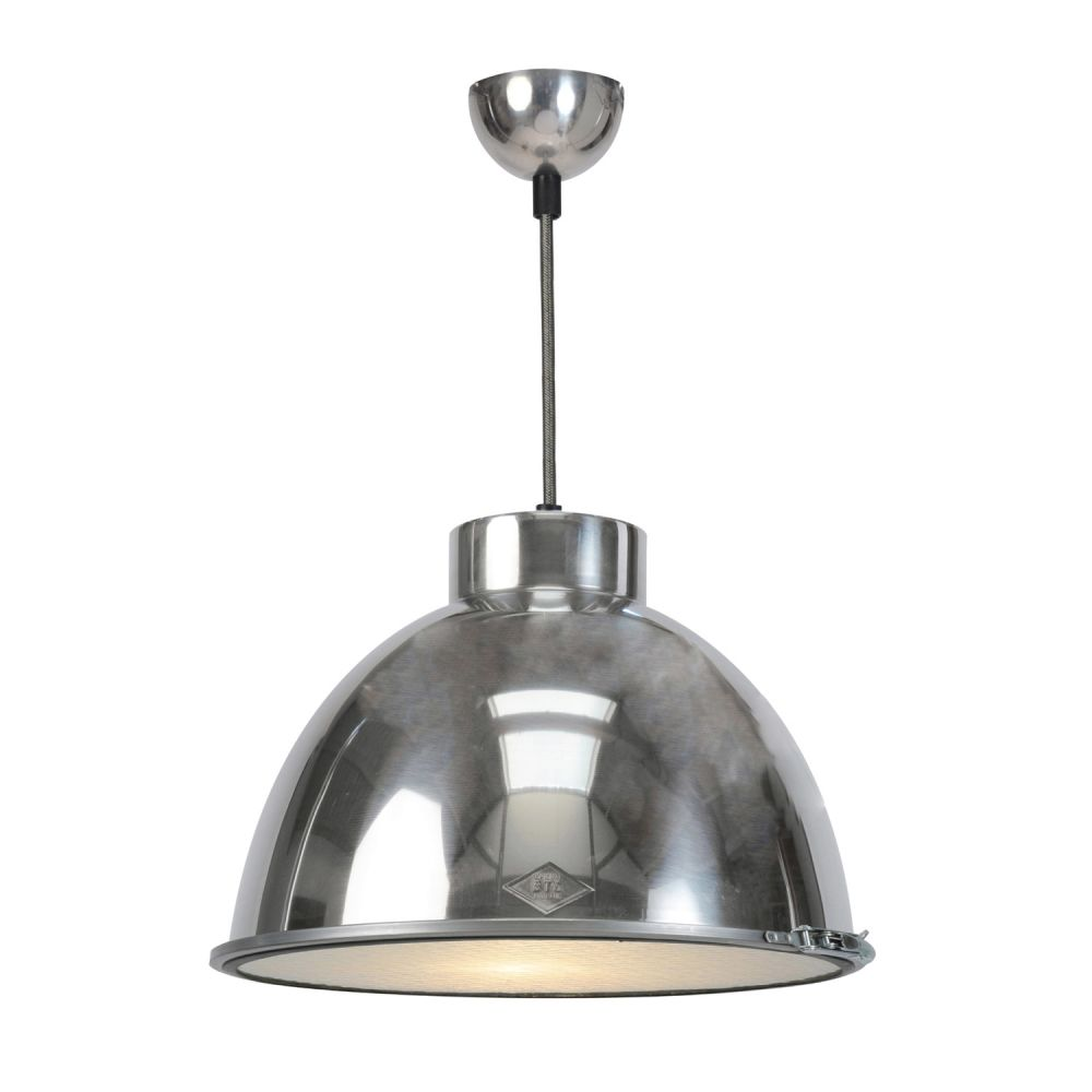 https://res.cloudinary.com/clippings/image/upload/t_big/dpr_auto,f_auto,w_auto/v2/products/giant-pendant-light-small-natural-aluminium-with-wired-glass-original-btc-clippings-1663401.jpg