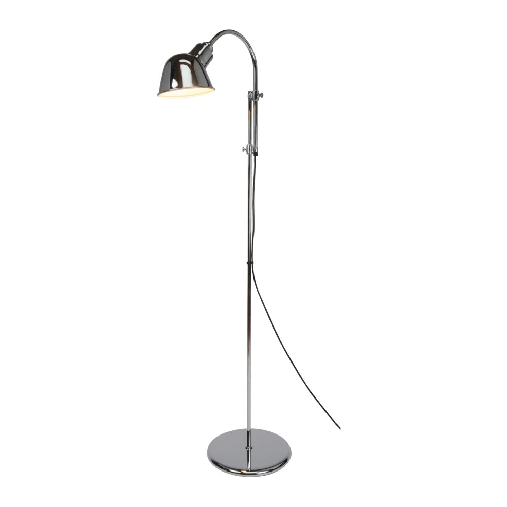 https://res.cloudinary.com/clippings/image/upload/t_big/dpr_auto,f_auto,w_auto/v2/products/ginger-floor-lamp-chrome-original-btc-clippings-1663361.jpg