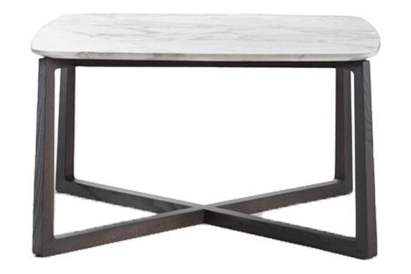 Gipsy Coffee Table by Flexform