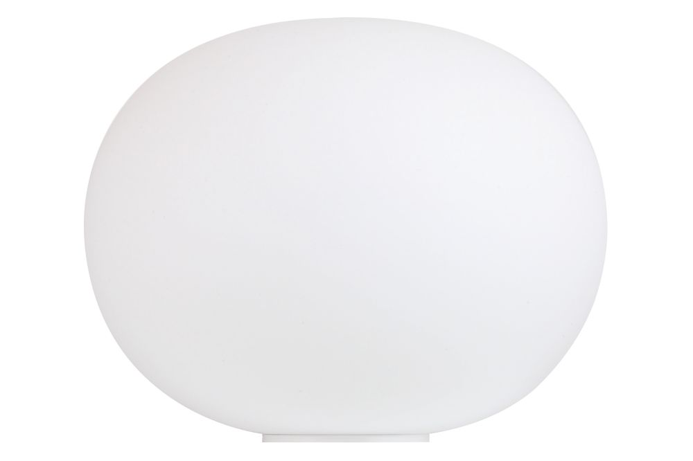 https://res.cloudinary.com/clippings/image/upload/t_big/dpr_auto,f_auto,w_auto/v2/products/glo-ball-basic-table-lamp-2-large-flos-jasper-morrison-clippings-1176991.jpg