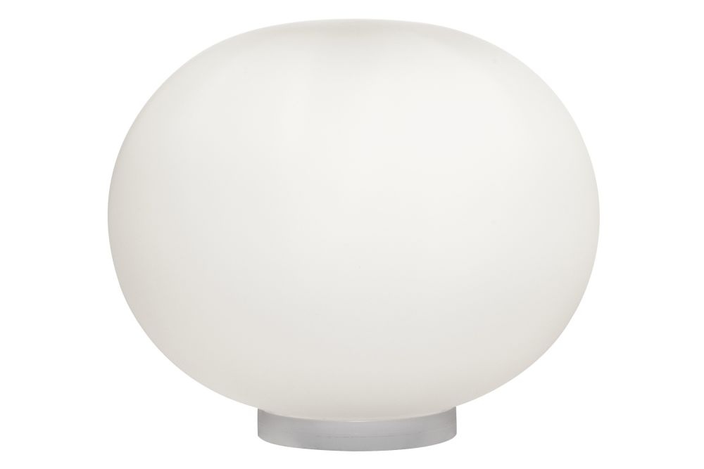 https://res.cloudinary.com/clippings/image/upload/t_big/dpr_auto,f_auto,w_auto/v2/products/glo-ball-basic-zero-table-lamp-dimmer-switch-flos-jasper-morrison-clippings-1183341.jpg