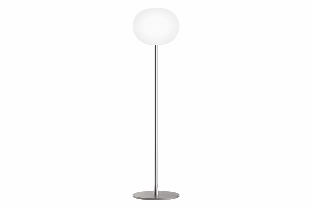 https://res.cloudinary.com/clippings/image/upload/t_big/dpr_auto,f_auto,w_auto/v2/products/glo-ball-f-floor-lamp-f2-large-dimmer-flos-jasper-morrison-clippings-1175681.png