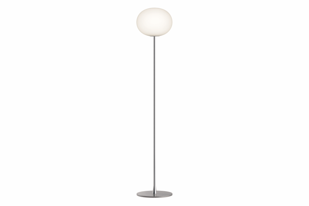 https://res.cloudinary.com/clippings/image/upload/t_big/dpr_auto,f_auto,w_auto/v2/products/glo-ball-f-floor-lamp-f3-extra-large-eco-flos-jasper-morrison-clippings-1175691.png