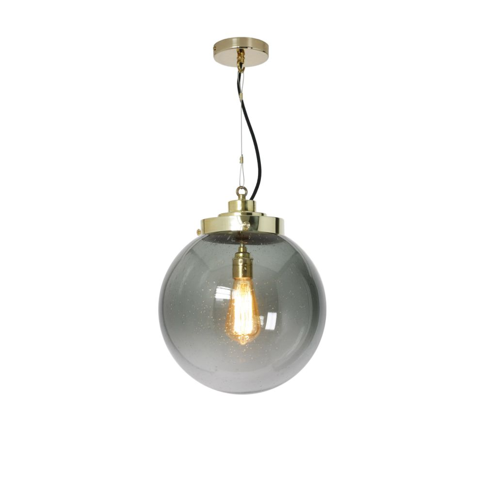 https://res.cloudinary.com/clippings/image/upload/t_big/dpr_auto,f_auto,w_auto/v2/products/globe-pendant-light-anthracite-and-brass-medium-original-btc-clippings-1663191.jpg