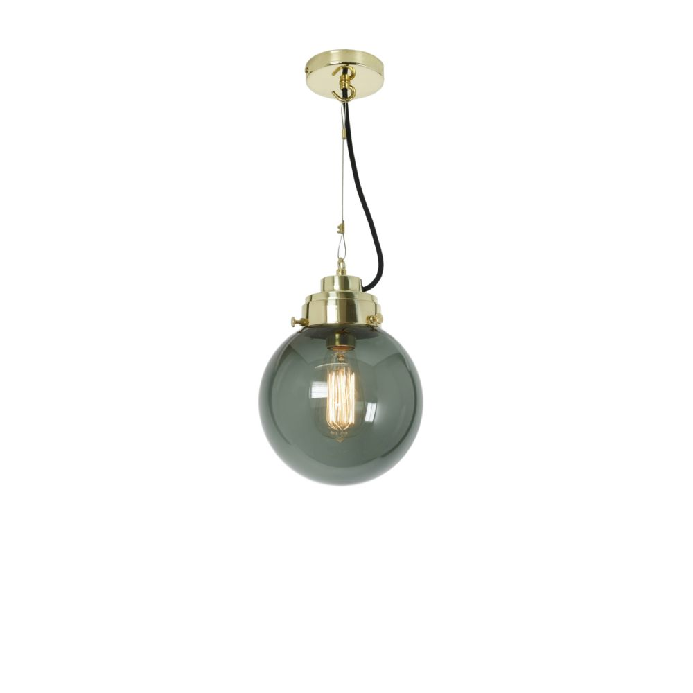 https://res.cloudinary.com/clippings/image/upload/t_big/dpr_auto,f_auto,w_auto/v2/products/globe-pendant-light-anthracite-and-brass-small-original-btc-clippings-1663081.jpg