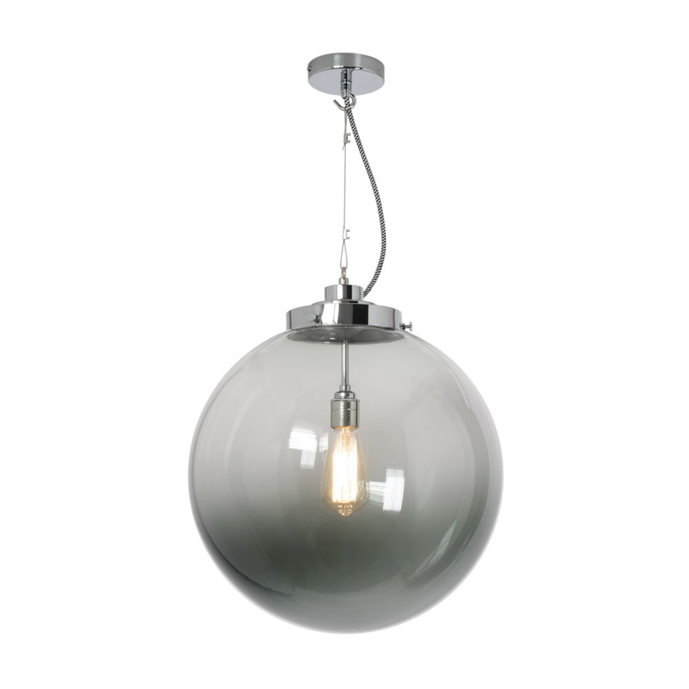 https://res.cloudinary.com/clippings/image/upload/t_big/dpr_auto,f_auto,w_auto/v2/products/globe-pendant-light-anthracite-and-chrome-large-original-btc-clippings-1663171.jpg