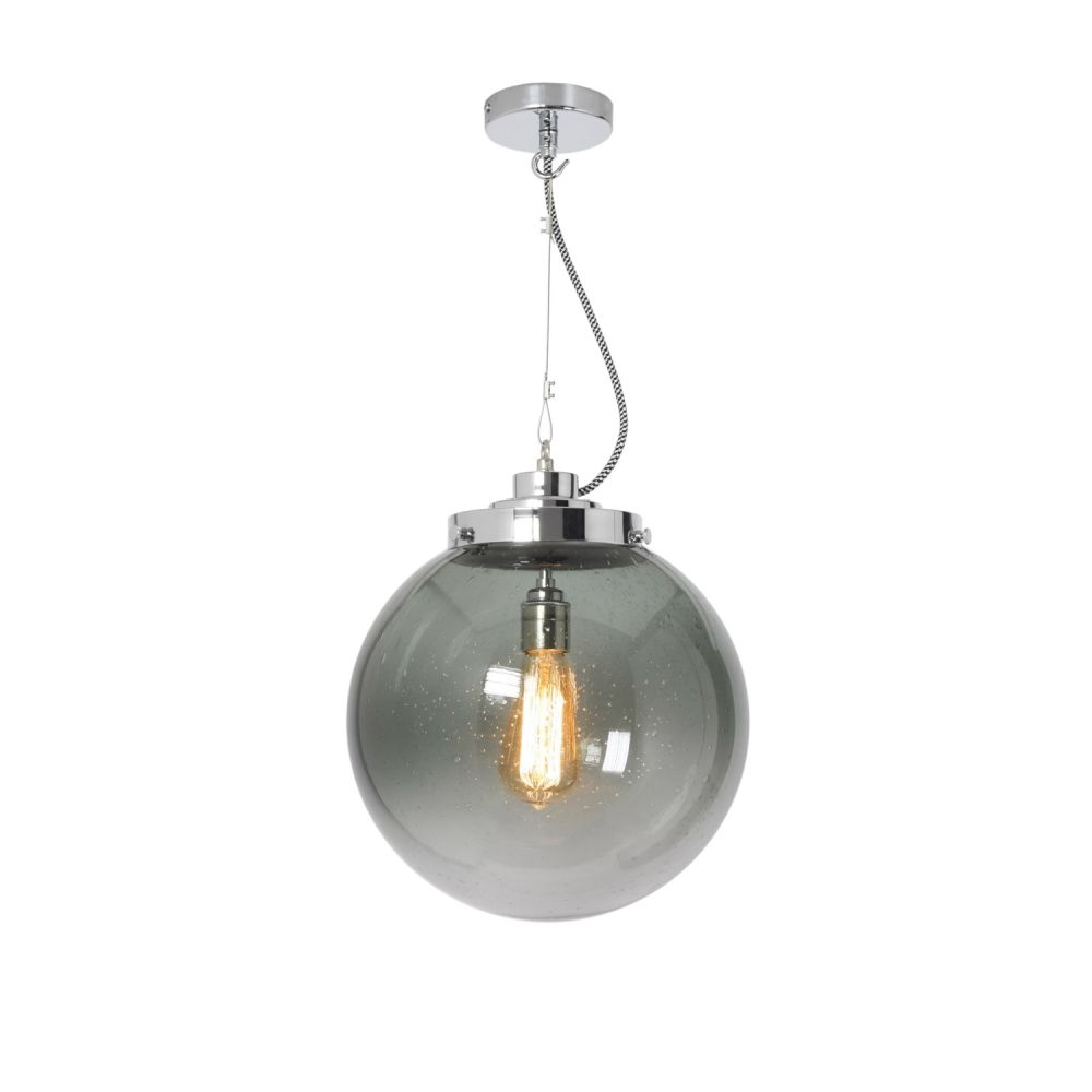 https://res.cloudinary.com/clippings/image/upload/t_big/dpr_auto,f_auto,w_auto/v2/products/globe-pendant-light-anthracite-and-chrome-medium-original-btc-clippings-1663251.jpg