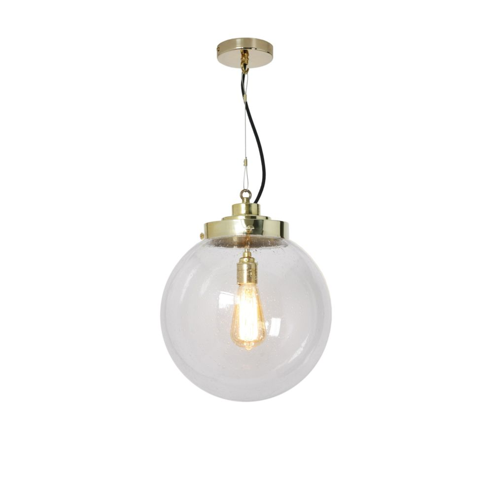 https://res.cloudinary.com/clippings/image/upload/t_big/dpr_auto,f_auto,w_auto/v2/products/globe-pendant-light-clear-seedy-and-brass-medium-original-btc-clippings-1663201.jpg