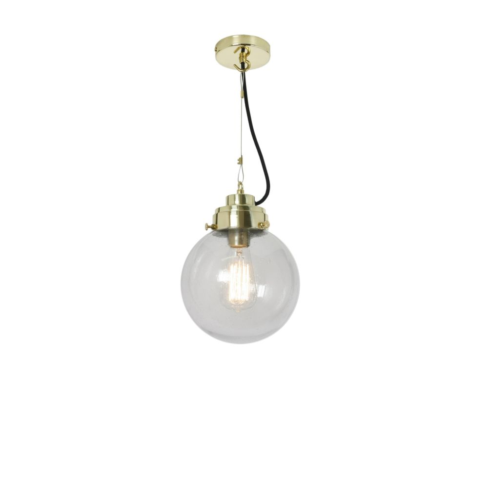 https://res.cloudinary.com/clippings/image/upload/t_big/dpr_auto,f_auto,w_auto/v2/products/globe-pendant-light-clear-seedy-and-brass-small-original-btc-clippings-1663121.jpg