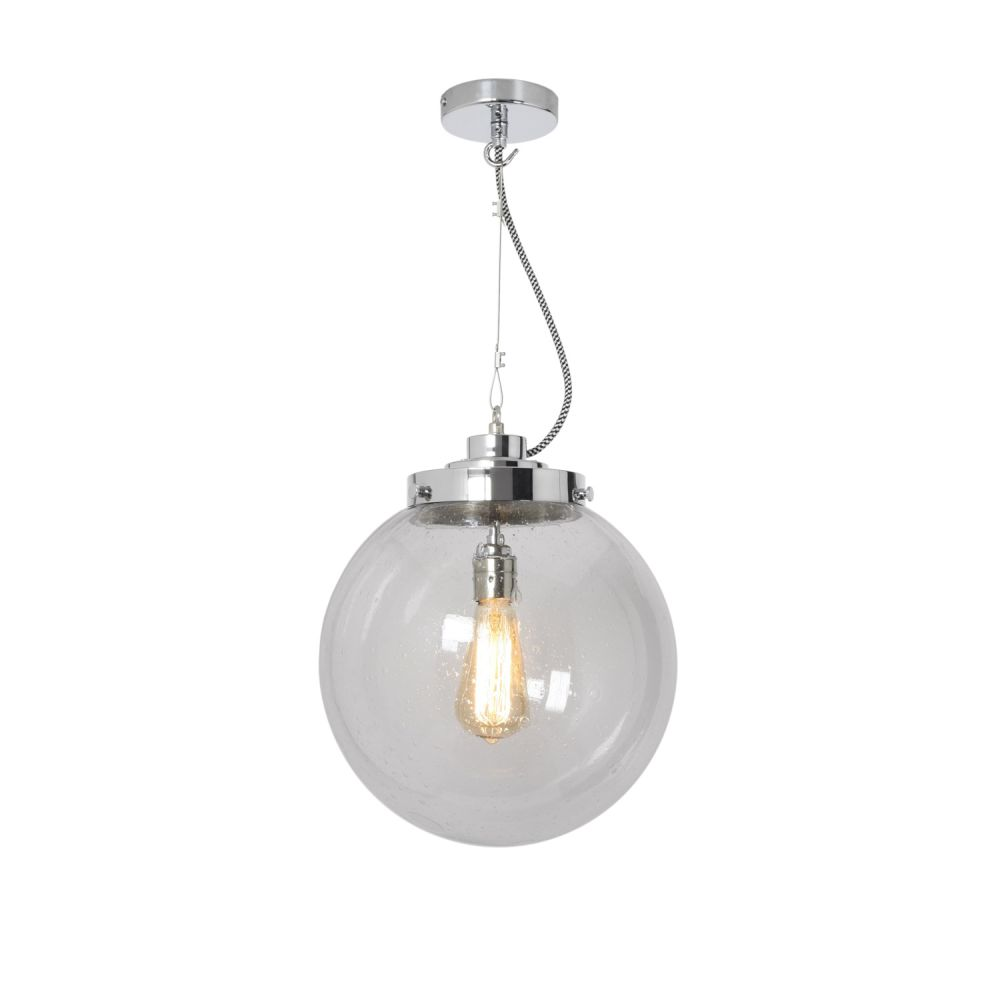 https://res.cloudinary.com/clippings/image/upload/t_big/dpr_auto,f_auto,w_auto/v2/products/globe-pendant-light-clear-seedy-and-chrome-medium-original-btc-clippings-1663211.jpg