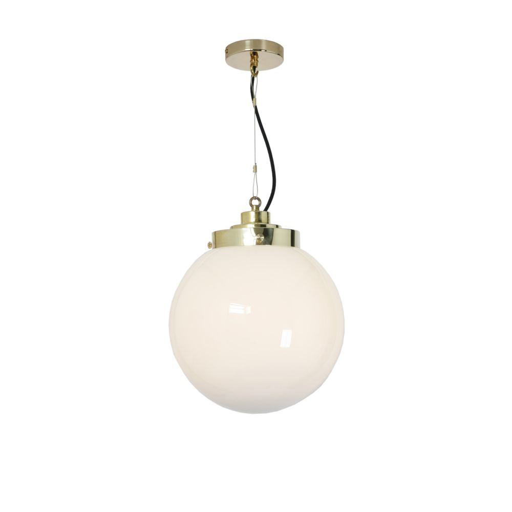 https://res.cloudinary.com/clippings/image/upload/t_big/dpr_auto,f_auto,w_auto/v2/products/globe-pendant-light-opal-and-brass-medium-original-btc-clippings-1663221.jpg
