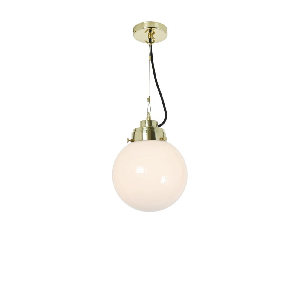 https://res.cloudinary.com/clippings/image/upload/t_big/dpr_auto,f_auto,w_auto/v2/products/globe-pendant-light-opal-and-brass-small-original-btc-clippings-1663141.jpg