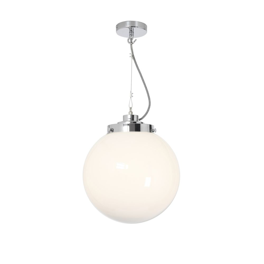 https://res.cloudinary.com/clippings/image/upload/t_big/dpr_auto,f_auto,w_auto/v2/products/globe-pendant-light-opal-and-chrome-medium-original-btc-clippings-1663231.jpg